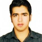 ادیب پور